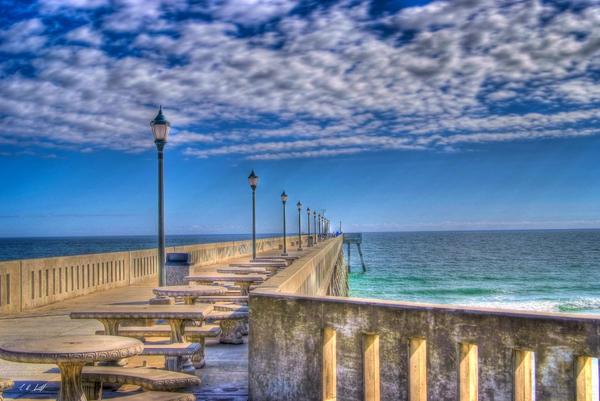 wrightsville-beach-pier-e-r-smith